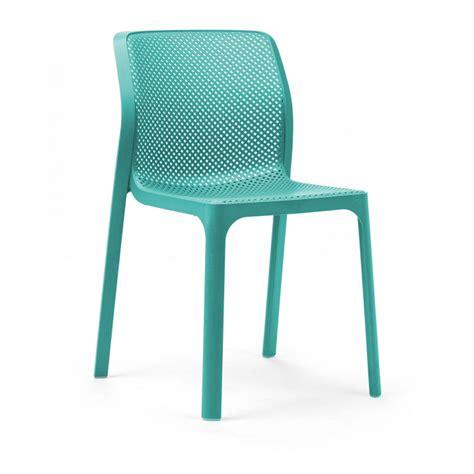 nardi sedie sedia bit nardi sedia in plastica progetto sedia