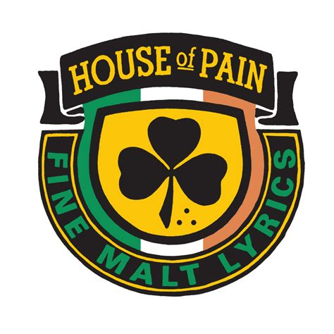 house of pain house of pain regime 72
