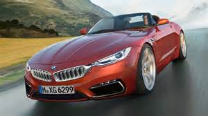 bmw z4 coupe 2017 car hd wallpaper intended for 2017 bmw