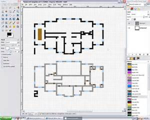 Minecraft Mansion Floor Plans by Minecraft Mansion Blueprints Girls Wallpaper