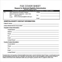free fax template pdf doc 432561 fax cover sheet templates free fax cover