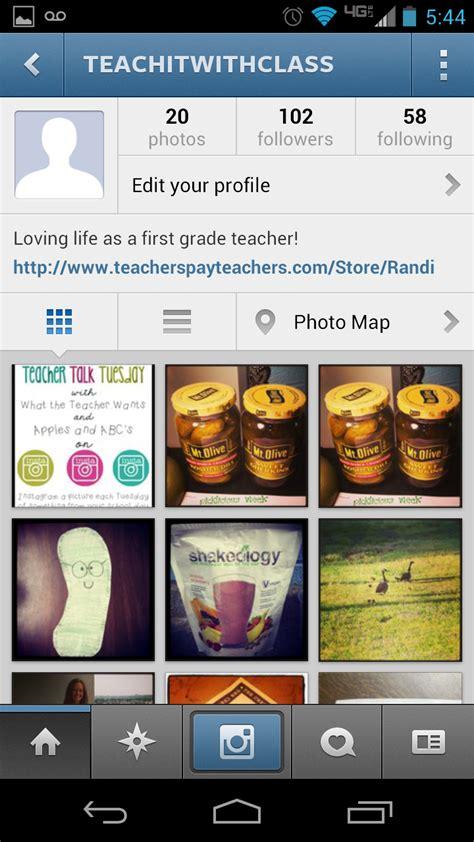 california home and design instagram teach it with class teachertalktuesday instagram