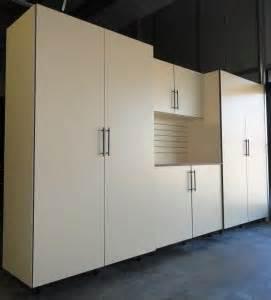 garage cabinets costco garage cabinets
