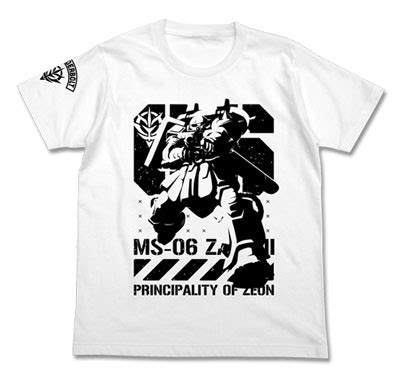 T Shirt Gundam Mobile Suit 21 amiami character hobby shop mobile suit gundam