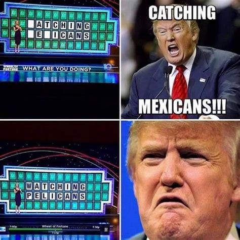 Funny Racist Mexican Memes - best 20 funny racist jokes ideas on pinterest very