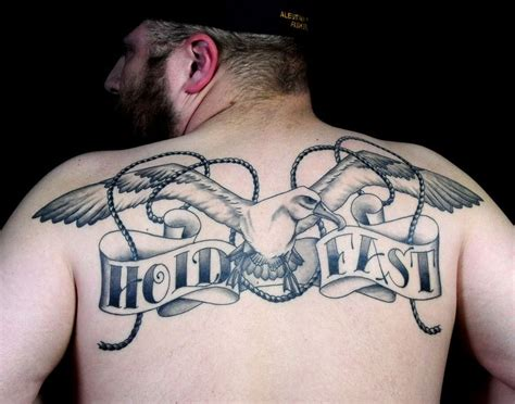 albatross tattoo 14 best images about albatross tattoos on sky