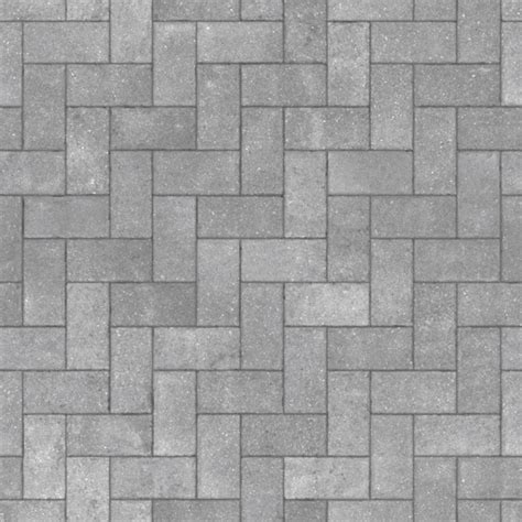 Hdri Bathroom Concrete Pavement Free Texture Download By 3dxo Com