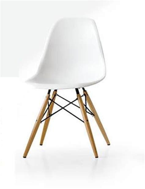 sedia design sedia design scontata 55 sedie a prezzi scontati