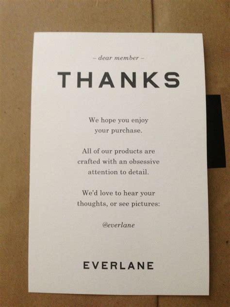 best 25 shipping packaging ideas on pinterest custom