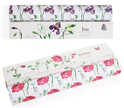 Scented Drawer Liners Nz by Drawer Liners Scented Heathcote U0026 Ivory Sanderson