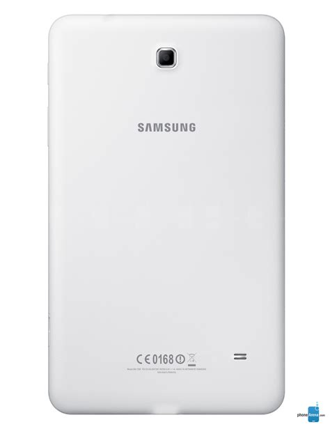 Samsung Tab 4 8 samsung galaxy tab 4 8 0 specs