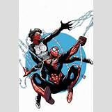 Ultimate Spider Man Tv Series Black Cat   900 x 1366 jpeg 239kB
