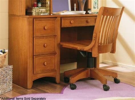 cheap student desks for bedroom student desks for bedroom on sale cheap lea my place 4