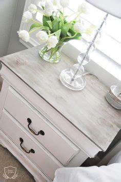best 25+ white bedroom furniture ideas on pinterest
