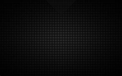 wallpaper hd hitam 25 murky black wallpaper