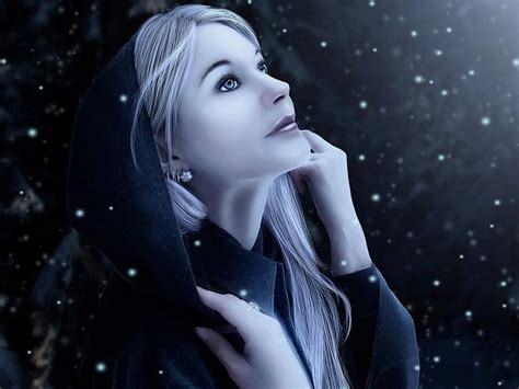 wallpapers for fantasy female wallpapers wallpaper cave