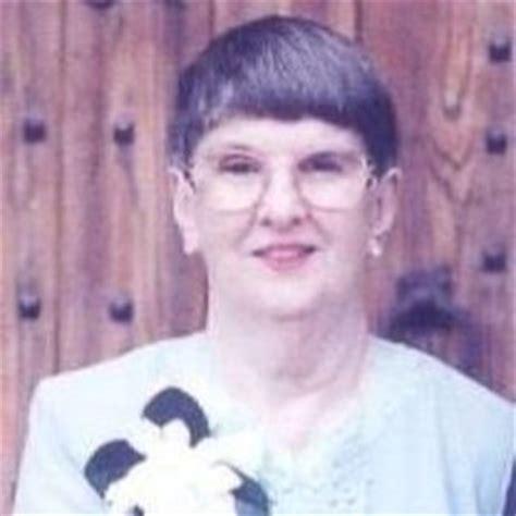 Schleicher Funeral Home by Frances Schleicher Obituary Port St Florida