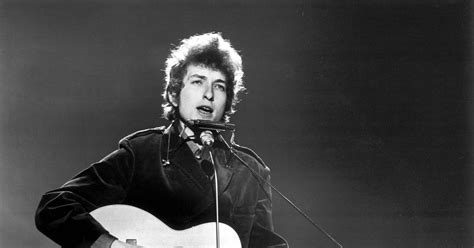 bob dylan biography song list five things you didn t know about bob dylan rolling stone