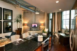 one bedroom apartments in fort lauderdale the exchange