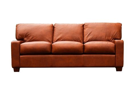 albany sofa albany leather sofa smileydot us
