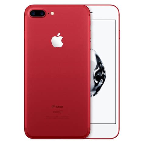 apple iphone 7 plus 128gb speci end 4 29 2018 11 15 am