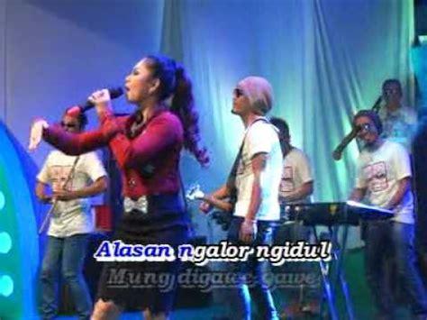 download mp3 dangdut koplo edan turun ratna antika ratna antika ojo nguber welase dangdut koplo nirwana