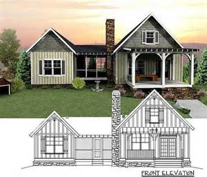 trot house plans plan 92318mx 3 bedroom dog trot house plan house plans jack o connell and dogs
