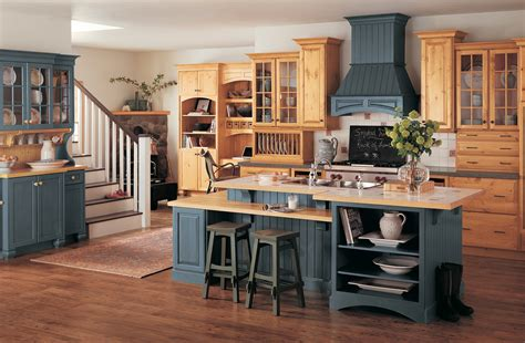 Mid State Kitchens Wholesale Kitchens Cabinets Design Remodeling | mid state kitchens wholesale kitchens cabinets design