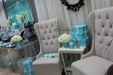 Table Shower Definition by S Baby Shower Ideas Photo 10 Of 17 Catch