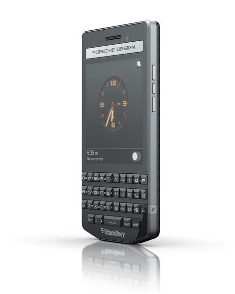 p porsche blackberry p 9983 porsche design p 9983 canada