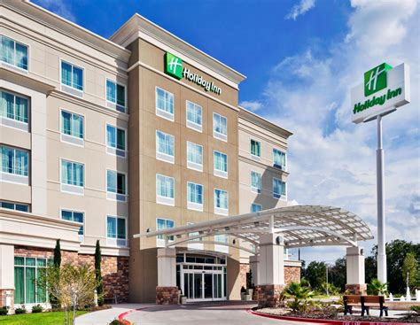 comfort suites bellmead tx holiday inn hotel suites waco northwest in waco tx
