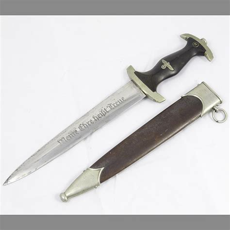 knives germany german daggers knives german dagger buyer seller