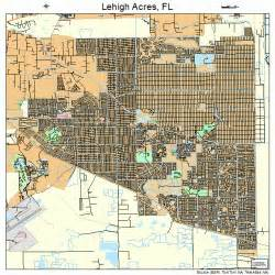 lehigh florida map lehigh acres florida map 1239925