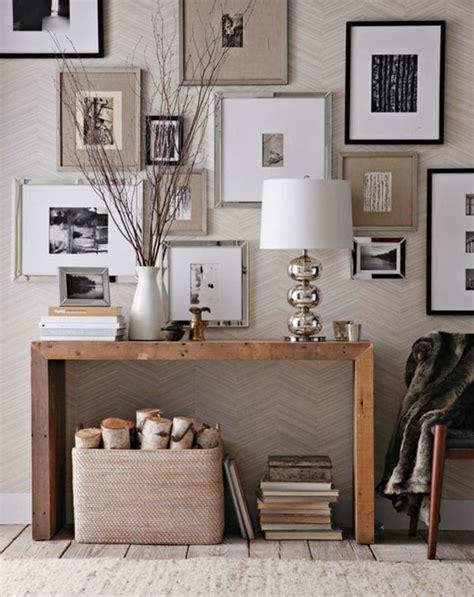 pinterest wallpaper hallway 55 ausgefallene bilderwand und fotowand ideen