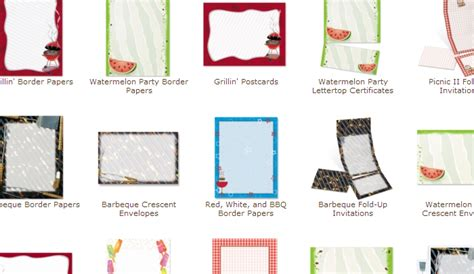 Paper Direct Templates july 2014 af templates