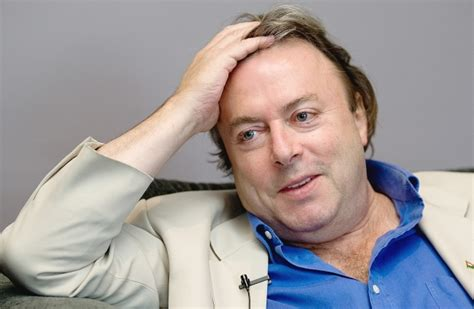 christopher hitchens best books bryan patterson s faithworks the greatest about