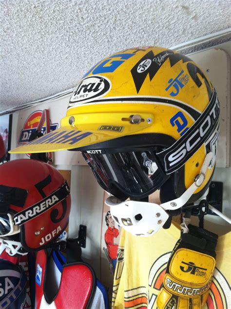 vintage motocross helmets vintage gear old moto motocross forums