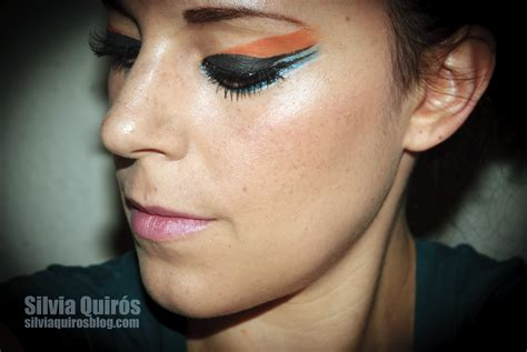 Make Up Kit Pencil Warna Mac Eyeshadow Eyeliner maquillaje para pasarela eyeliner colorido catwalk make