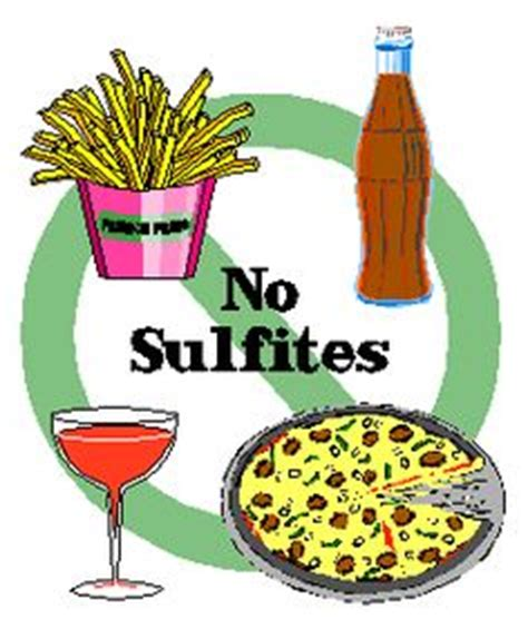 Sulfite Free Wine Detox by 1000 Images About Sulfite Free Living On