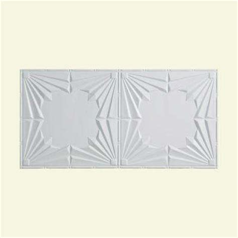 pvc ceiling tiles ceilings the home depot