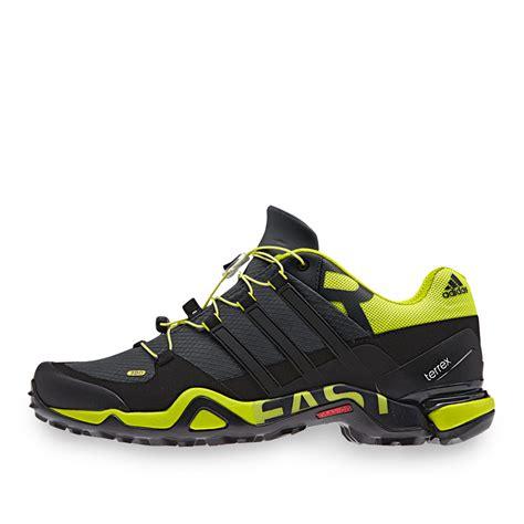 adidas terrex adidas terrex fast r shoe mens apparel at vickerey