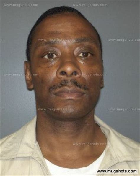 Abbeville County Sc Arrest Records Carl Lewis Bolden Mugshot Carl Lewis Bolden Arrest Abbeville County Sc