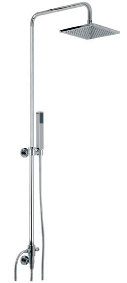 accessori bagno grohe portasapone doccia grohe miscelatore da doccia parete in