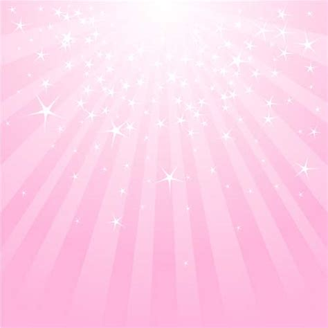 lights pink light with and pink background vector vector