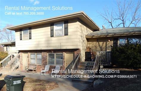 apartments com charming 1 bedroom apartments lawrence ks lawrence apartments for rent in lawrence apartment rentals