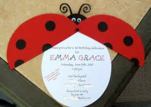 happy hound creative birthday ladybug extravaganza
