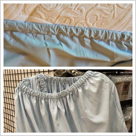 california king bed sheet sets king bed sheet sets uncategorized 28 images hillsdale