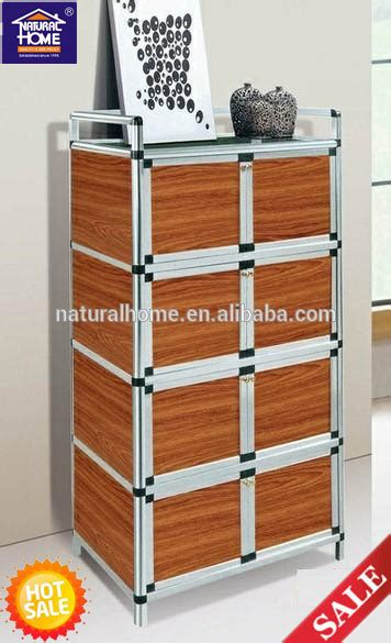 kitchen cabinet skins new design living room storage aluminium kitchen cabinets