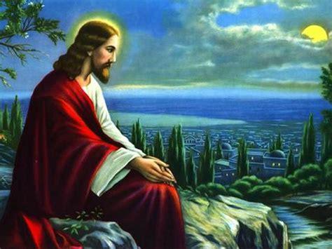 imagenes para fondos de pantalla de jesus nuevas imagenes de jesus cristo fondos de pantalla para