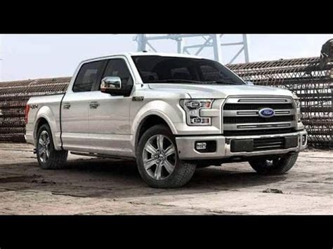 2017 ford f150 lariat super crew sport fx4 502a detailed